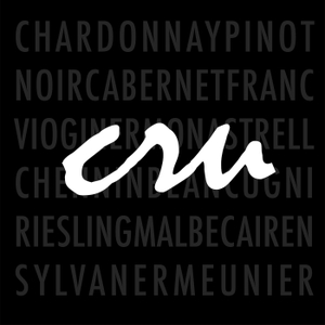 Cru Wine Podcast | Stories From The People Behind Wine by Cru Wine Podcast