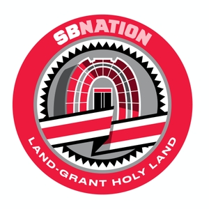 Land-Grant Holy Land: for Ohio State Buckeyes fans by SB Nation