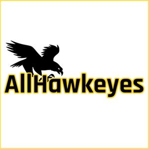 All Hawkeyes Podcast - #194 by All Hawkeyes