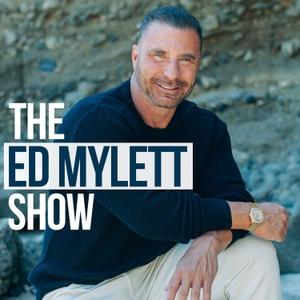 ED MYLETT SHOW by Ed Mylett