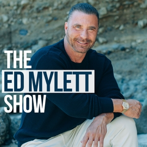 THE ED MYLETT SHOW by Ed Mylett