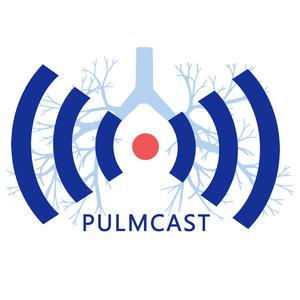 Pulmcast by Pulmcast