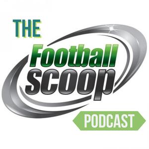 FootballScoop by FootballScoop