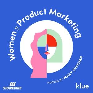 Women in Product Marketing by Mary Sheehan, Sharebird