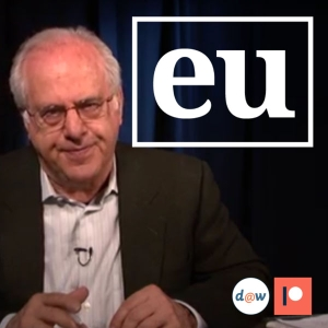 Economic Update with Richard D. Wolff by Democracy at Work