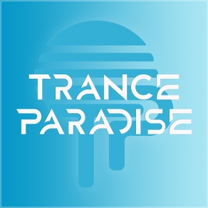 Trance Paradise by Euphoric Nation