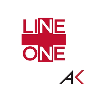 Line One: Your Health Connection by Alaska Public Media
