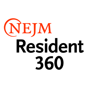 NEJM Resident 360 - The House Podcast by NEJM Group