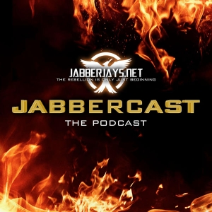 Posts in the Jabbercast Category at Jabberjays.net – A Hunger Games Fansite by Posts in the Jabbercast Category at Jabberjays.net – A Hunger Games Fansite