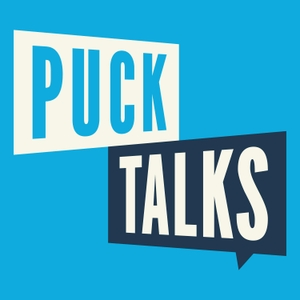 Puck Talks by Homestand