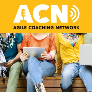 Agile Coaching Network by Agile Alliance