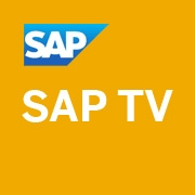 SAP TV Video Podcast (English) by Unknown