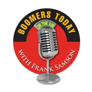 Boomers Today by Frank Samson