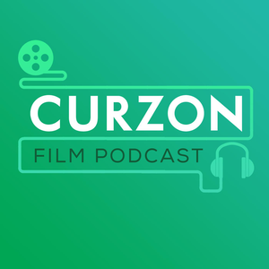 The Curzon Film Podcast by Curzon Cinemas