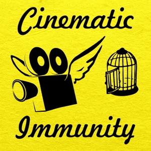 Cinematic Immunity by www.cinematicimmunitycast.com