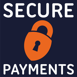 Secure Payments by PCI Pal