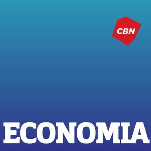Economia by CBN - Economia