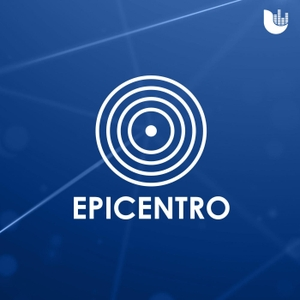 Epicentro by Univision