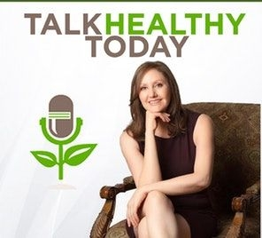 Talk Healthy Today by RadioMD
