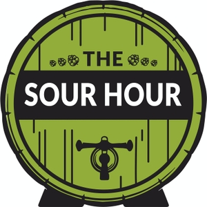 The Brewing Network Presents | The Sour Hour by The Brewing Network