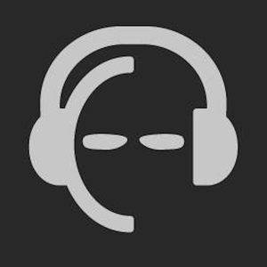 NE.FM - TRAXSOURCE LIVE by NE.FM