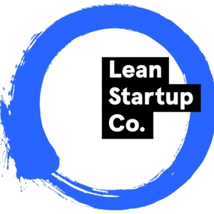 Lean Startup by Lean Startup