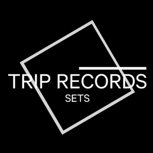 Trip Records Sets by Trip Records