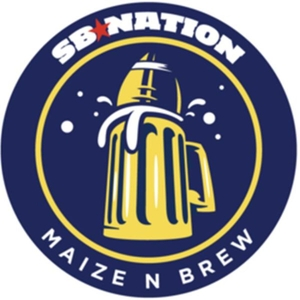 The Maize n Brewcast by Maize N Brew