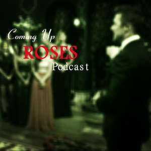 Coming Up Roses by Barstool Chief
