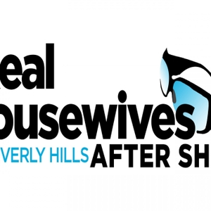 The Real Housewives of Beverly Hills Review and After Show by theStream.tv