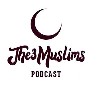 The3Muslims by Faiyad Nafis