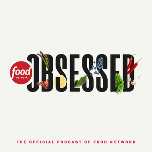 Food Network Obsessed by Food Network