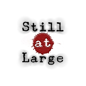 Still At Large Podcast by Desmond J Brambley