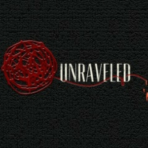 Unraveled: A True Crime Podcast by Caleb Arring and Nicole Richards
