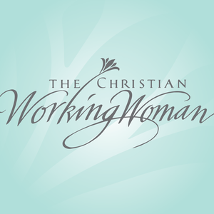 Broadcasts – Christian Working Woman by Broadcasts – Christian Working Woman
