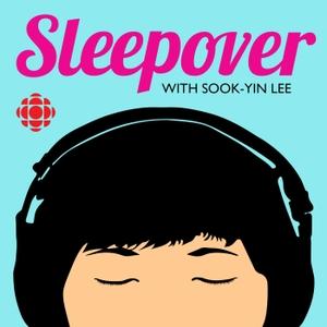 Sleepover by CBC Radio