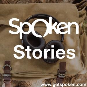 Spoken Stories by Spoken
