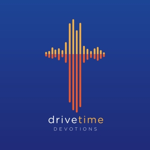 Saddleback Church: DriveTime Devotionals by Tom Holladay