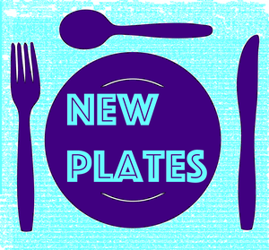 New Plates: Eating Disorders and Parents by Circum Mensam consulting