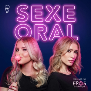 Sexe Oral by Studio SF