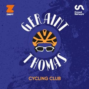 Geraint Thomas Cycling Club