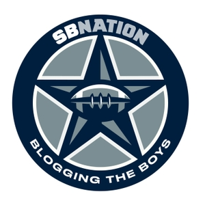 Blogging the Boys: for Dallas Cowboys fans by SB Nation