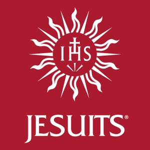 The Jesuits by The Jesuits
