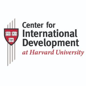 Harvard Center for International Development by Harvard Center for International Development