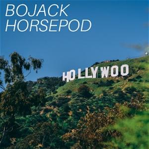 Bojack Horsepod: The Bojack Horseman Story by bojackhorsepod