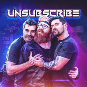 Unsubscribe Podcast by UnsubscribePodcast