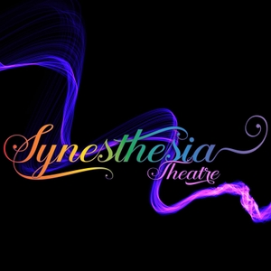 Synesthesia Theatre by Burning Brigid Media
