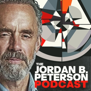 The Jordan B. Peterson Podcast by Westwood One Podcast Network / Dr. Jordan B Peterson