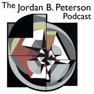 The Jordan B. Peterson Podcast Podcast
