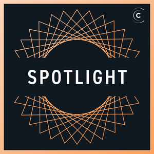 Spotlight by Changelog Media
